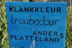 Troubadour-A
