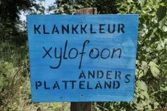 Xylofoon-A